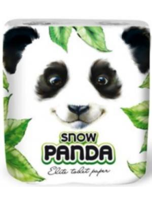 Snow Panda Еліт